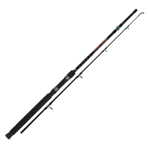 CAÑA KALI POWER BOAT STICK G-180